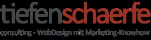 logo-tiefenschaerfe_2016-12-300x80