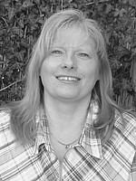Sabine Nauruhn